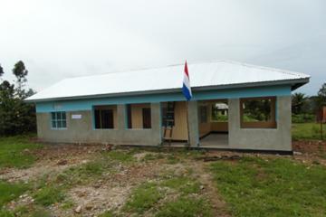 studio42-afrika-kagondo-aidspoli