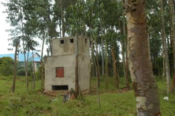 studio42-afrika-kagondo-incinerator