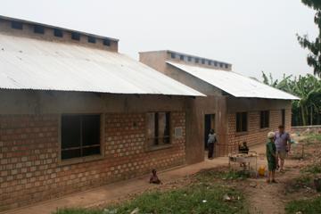 studio42-afrika-kagondo-keukens