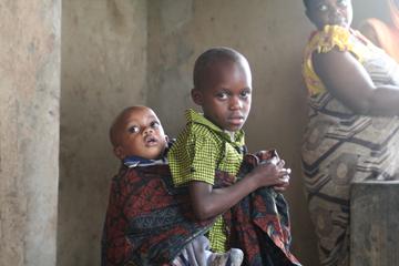studio42-afrika-kagondo-kinderen-keuken
