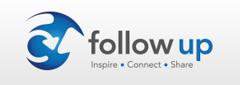 studio42-partners-followup