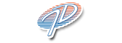 studio42-partners-jd-installatie