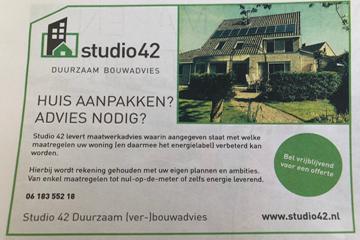 studio42-advertentie-duurzaam-medemblik