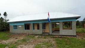 studio42-afrika-tanzania-kagondo-aidspoli