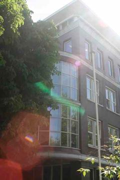 studio42-utiliteit-den-haag-energielabel-maatwerk