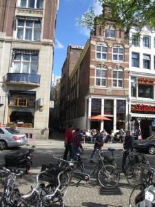 studio42-utiliteit-hotel-amsterdam