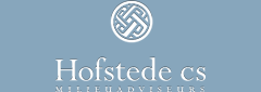 studio42-partners-hofstede