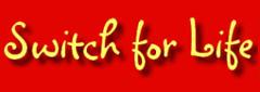studio42-partners-switchforlife
